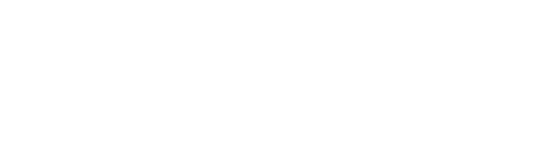 NeuroEndocrine Cancer Australia logo white