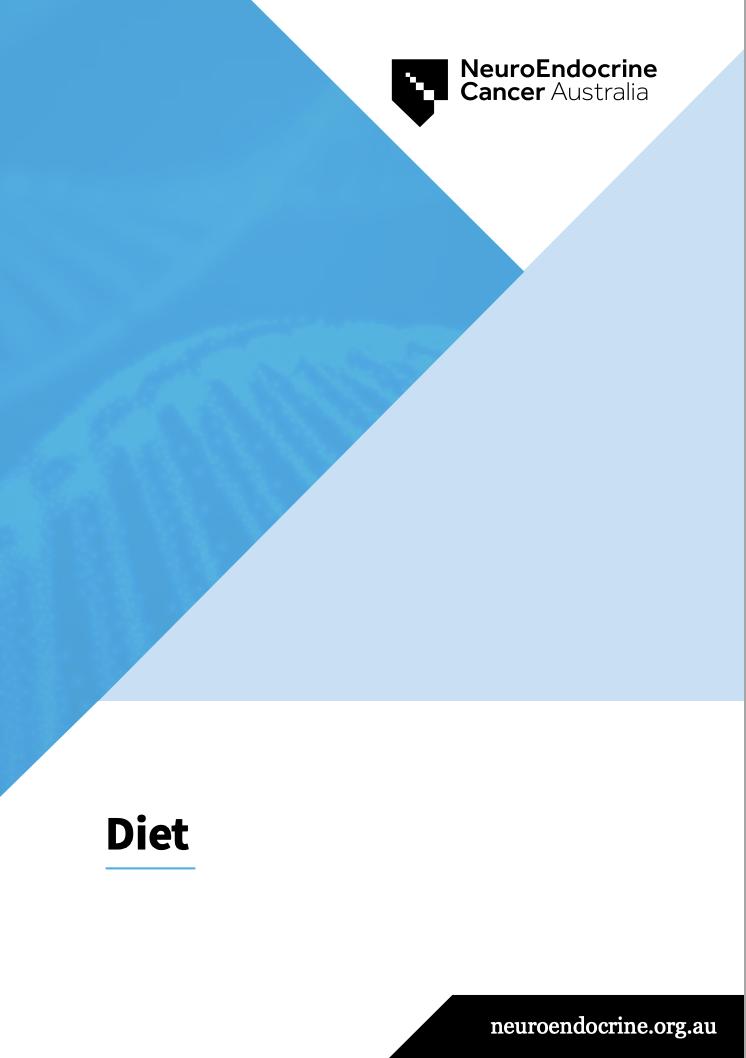 Diet Factsheet